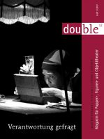 double-12_cover