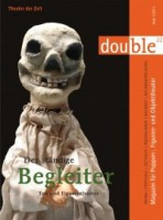 double-22_cover