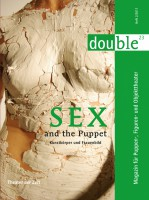double-23_cover