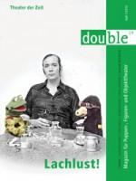double-19_cover