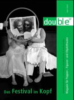 double-10_cover