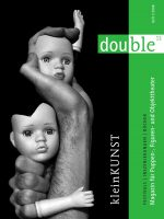 double-13_cover