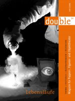double-14_cover