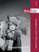 double-15_cover