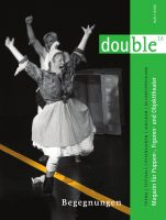 double-16_cover