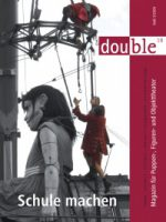 double-18_cover