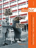 double-20_cover