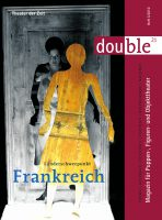 double-21_cover