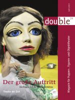 double-24_cover